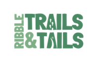 Ribble Trails & Tails Dog Walking