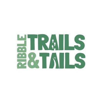 Ribble Trails & Tails